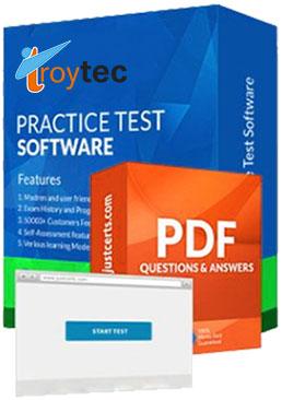 Arcitura Fundamental SOA Service-Oriented Computing S90.01 Exam S90-01A Test QA